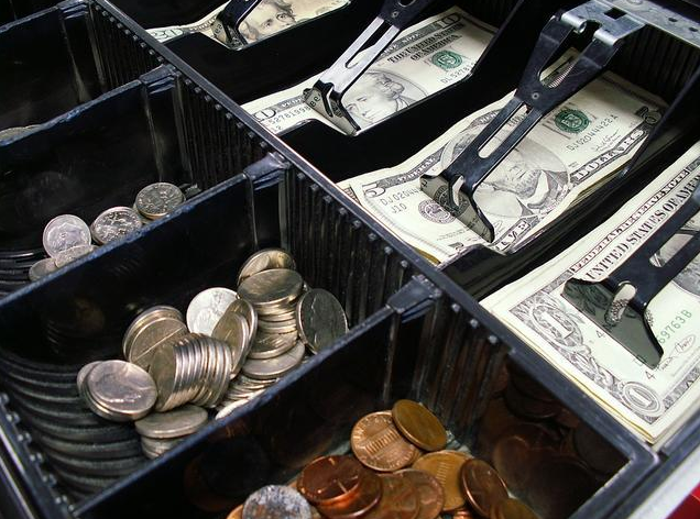 货币基金半年报出炉 余额宝已经不再是当年的余额宝?
