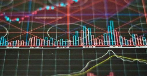 股票交易规则