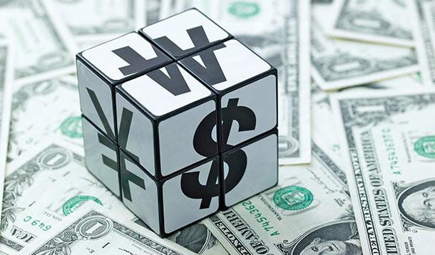 市场回调或迎配置机会 中欧睿选基金正在发行