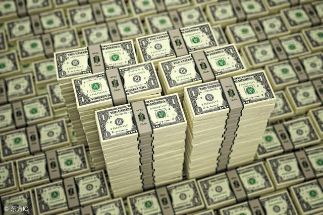 负债1900亿!从绿城中国看房价背后的涨幅