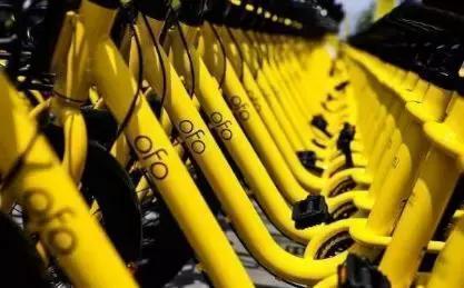共享单车进入后半场,拿租金续命的小黄车真的要凉了?