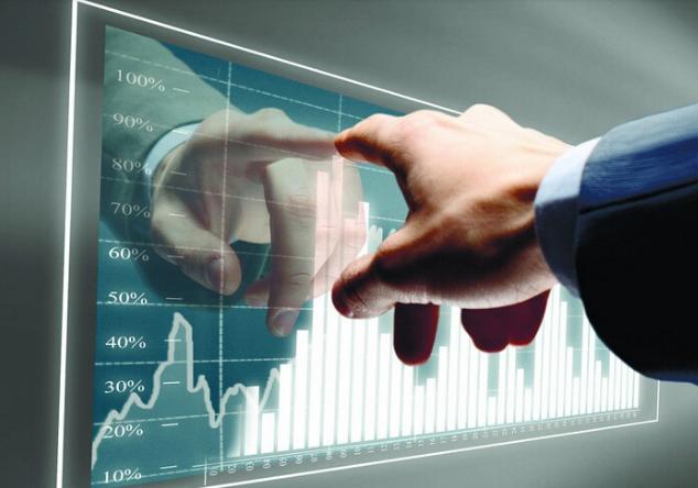 公私募7月聚焦TMT 成长领域配置价值强化