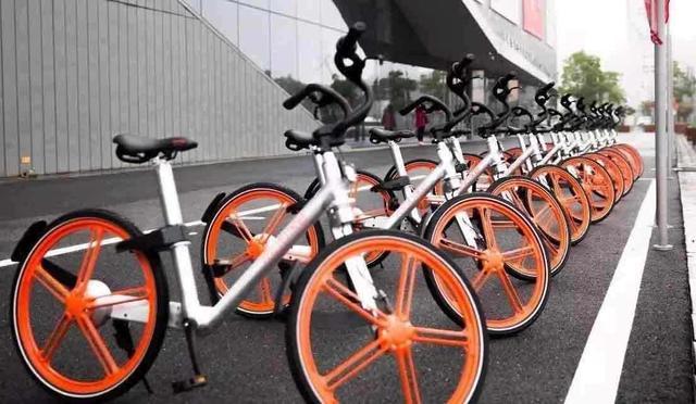 资本退潮,寒冬下的共享单车山穷水尽了吗?