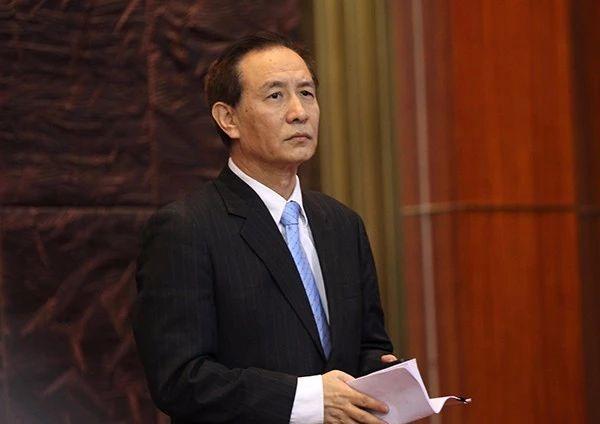 刘鹤的新职务,关系中国的一件大事