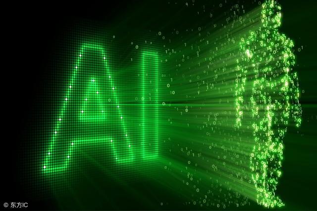 AI独角兽公司急需抱大腿,还是逃不过BAT三大巨头之手!