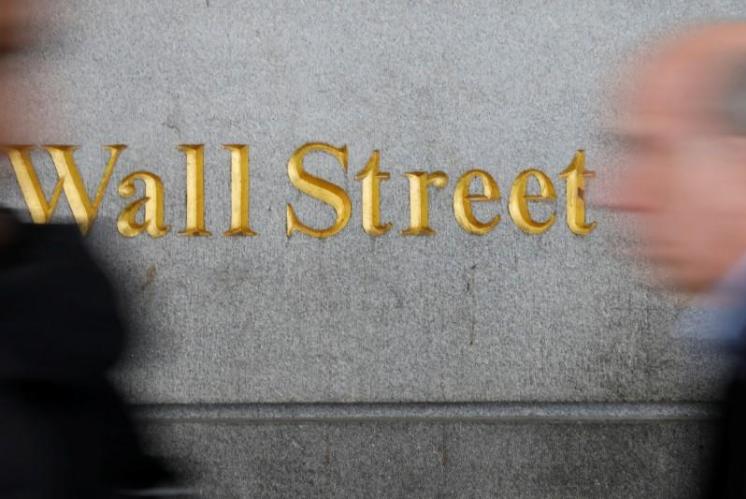 特斯拉私有化或将考验华尔街的神经