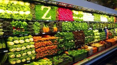 股票|上市公司永辉超市拟斥资近3亿元入股两家新三板农产品企业