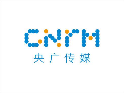 江通传媒拟6000万元收购央广文化49%股权