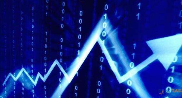 道琼斯期货:股市反弹准备融化?