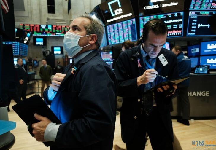今日股市行情分析:活跃蓝筹一览