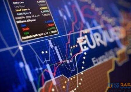 股票-两市再起一波的时间窗口!