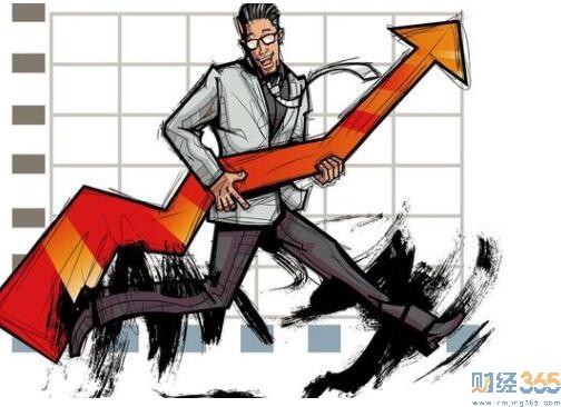 今日股市抓涨停 重点关注这些板块!