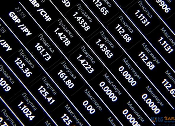 """股票市场""""钢铁""""是怎么炼成的?"""