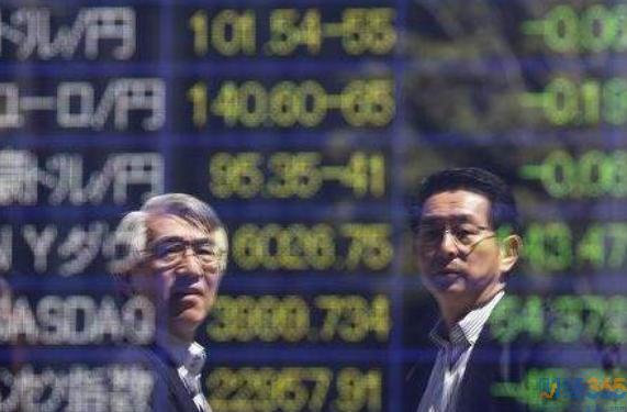 股票投资-择时的重要性不亚于择标的!