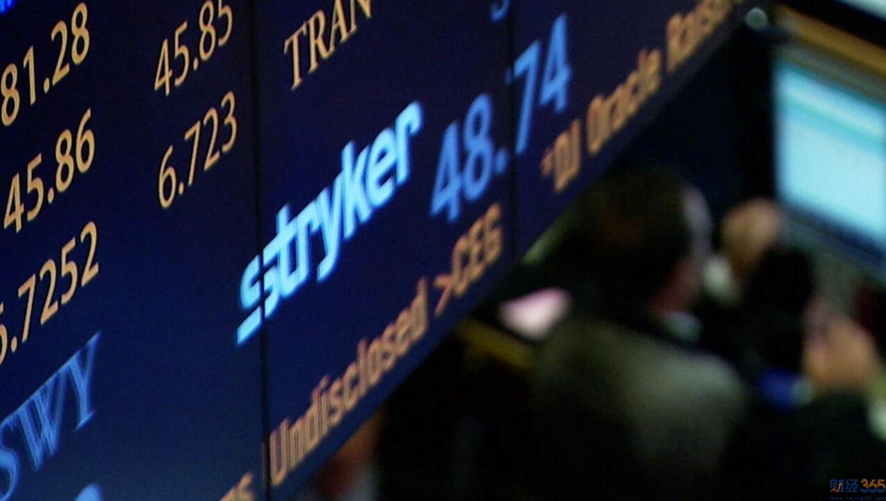 友财网-全球股市重挫 主力抢这些股!