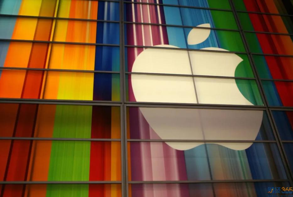 友财网-苹果发布会iPhone 12值得买?