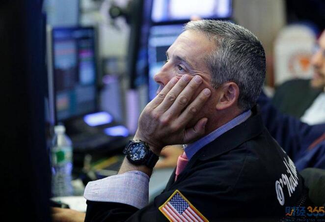 友财网-9月底股市有个大机会!