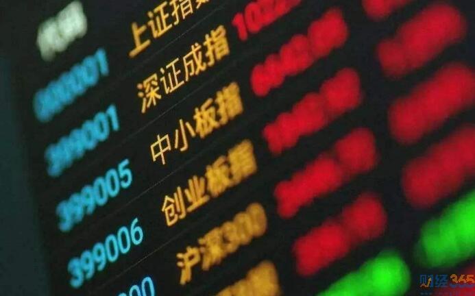 今日股市行情分析-财经365股市猛料(10.8)