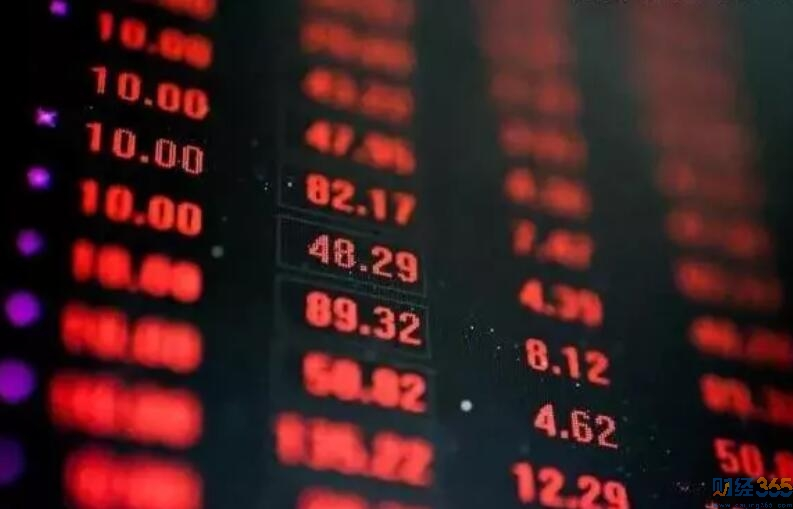 社区团购概念股票龙头-社区团购概念股相关上市公司