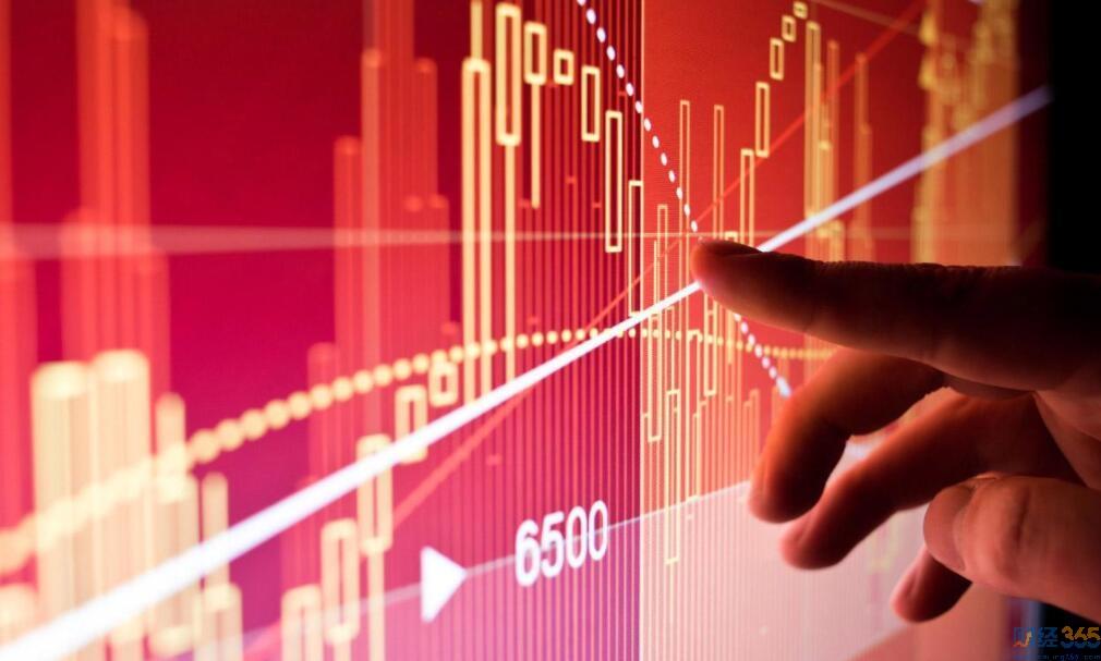 核酸检测概念股龙头一览-核酸检测上市公司