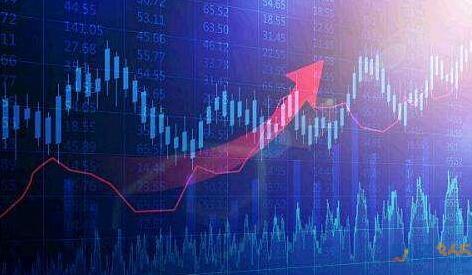 股市收低因投资者对疫苗的担忧!