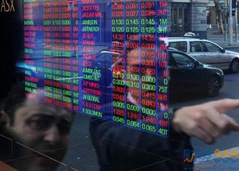 股票-本周几个赚钱机会!