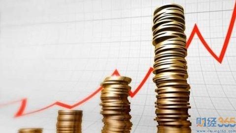 保本基金加速退市 52只产品或转型或清盘