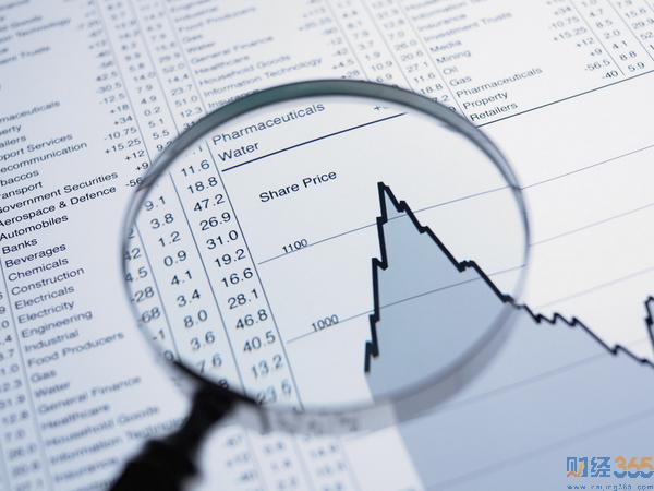 股市低迷 本月8只分级基金被迫下折