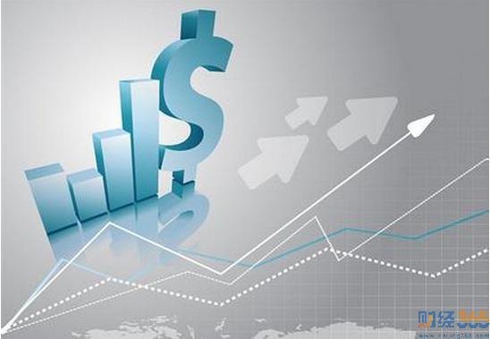 QDII领跑基金业绩榜 美股存回调压力