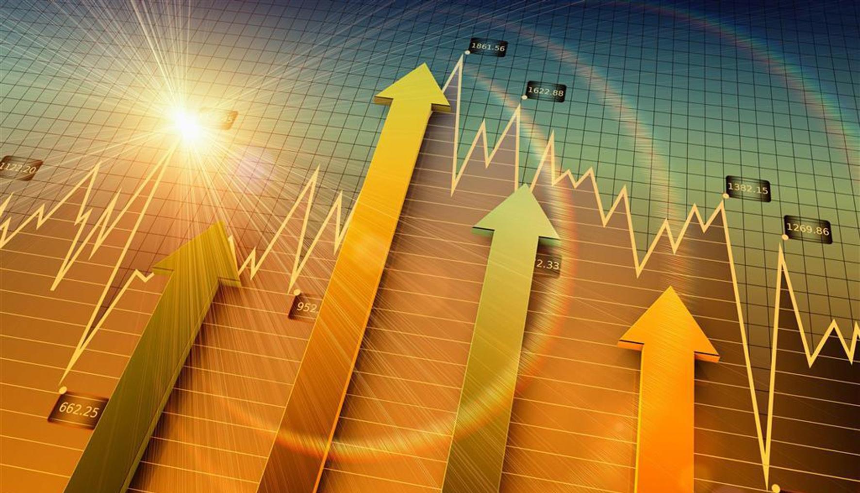 地产股现分化 龙头仍受基金青睐