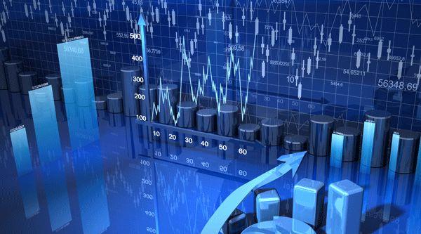 越跌越买 资金为何持续涌入创业板ETF