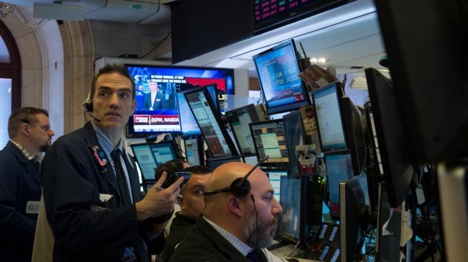 美元或进一步上涨得益于央行的前瞻指引