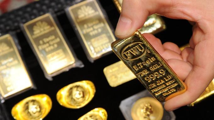 多个国家央行继续大幅买入黄金 上半年8%购买增长率